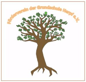 logo-foerderverein-neu